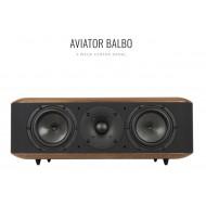 chario - BALBO Aviator Line