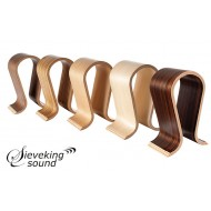 Sieveking Sound OMEGA Kopfhörerständer