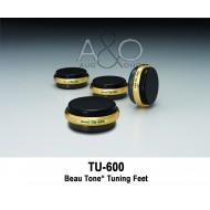 Harmonix - TU-600 Tuning Feet