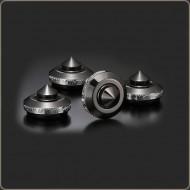 Harmonix - REI-168 MILLION Tuning Spike