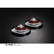Harmonix - RF-999M MILLION Maestro Spike Base