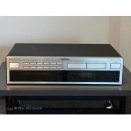 REVOX B260 - FM Tuner