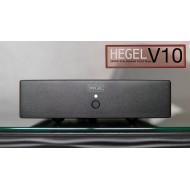 HEGEL V10 - Phono Vorverstärker