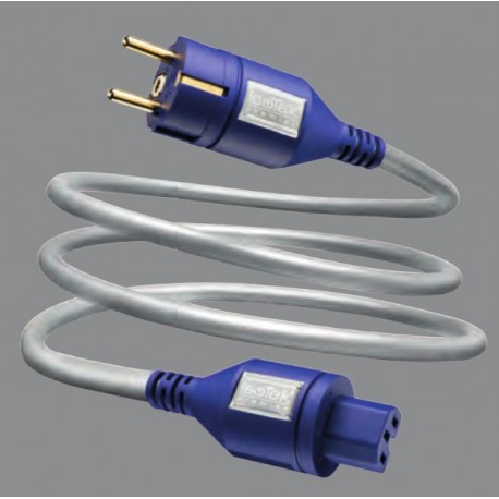 IsoTek SEQUEL Kabel (unkonfektioniert)