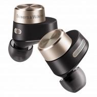 Bowers & Wilkins - PI7 In-Ear