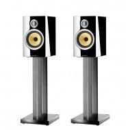 Bowers & Wilkins FS-CM S2 Lautsprecherständer