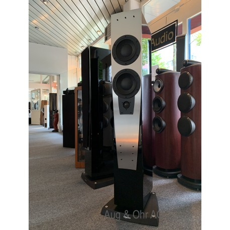 Dynaudio S 3.4 LE (Limited Edition)