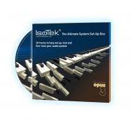 IsoTek - ULTIMATE SYSTEM SETUP CD