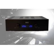 HEGEL H360 - Stereo Vollverstärker