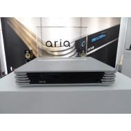Aria 2  Music-Server