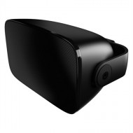 Bowers & Wilkins - AM-1