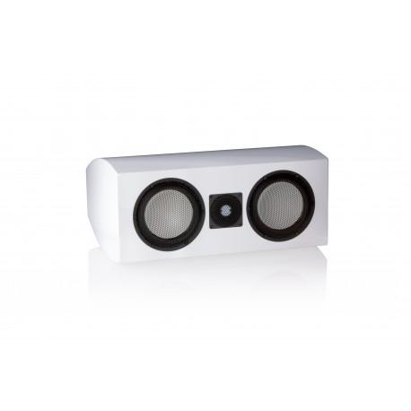 Gauder Akustik - FRC MK II