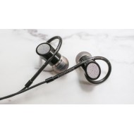 C5 Series 2 In-Ear-Headphones