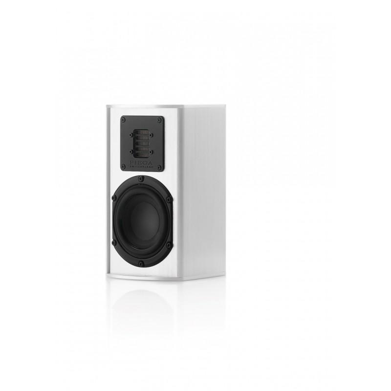 tmicro amt serie tmicro 40 amt kompaktlautsprecher lautsprecher piega. Black Bedroom Furniture Sets. Home Design Ideas