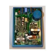 PIEGA - PA 102 Aktiv-Verstärker Modul