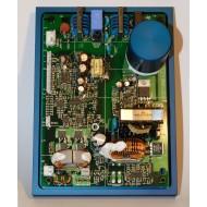 PIEGA - PA 101 Aktiv-Verstärker Modul