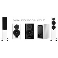Dynaudio XEO 30