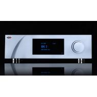 CH Precision - L1Doppel Mono Stereo Vorverstärker