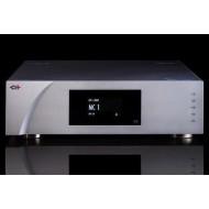 CH Precision - P1 Stereo Phono Vorverstärker