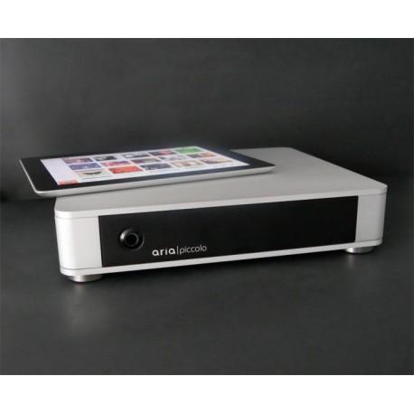 Aria Piccolo+ - Digibit Server Series 1TB SSD