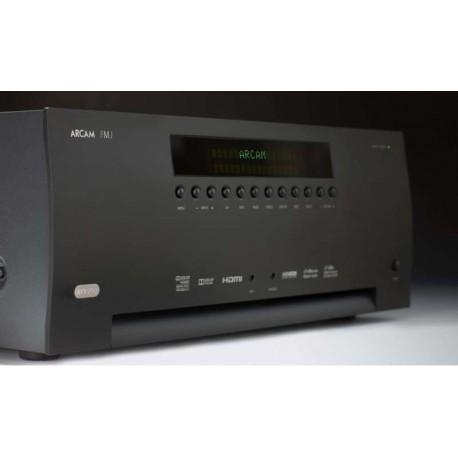 ARCAM AVR 750