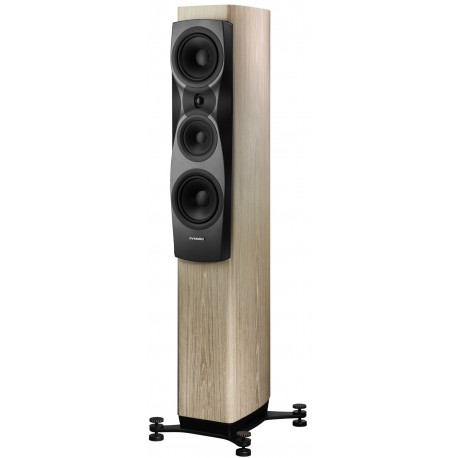 Dynaudio CONFIDENCE 30 - Blonde Wood