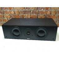 Dynaudio - AUDIENCE 122C