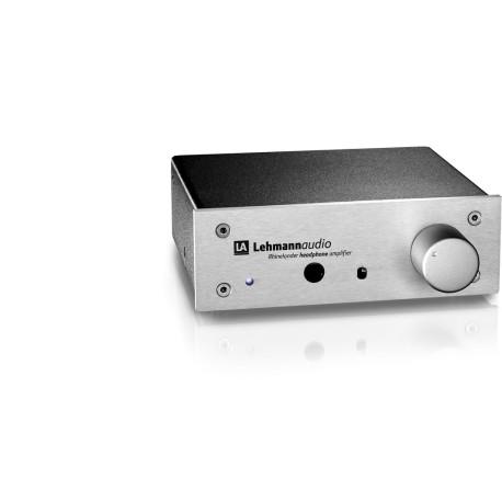 Lehmann Audio - Rhinelander