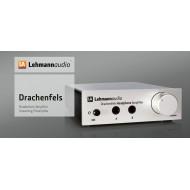 Lehmann Audio - Drachenfels