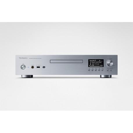 Technics SL-G700 Netzwerk-Player