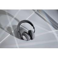 Bowers & Wilkins PX7 Over-Ear Kopfhörer