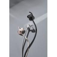 Bowers & Wilkins PI4 In-Ear Kopfhörer