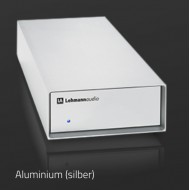 Lehmann Audio - Stamp SE