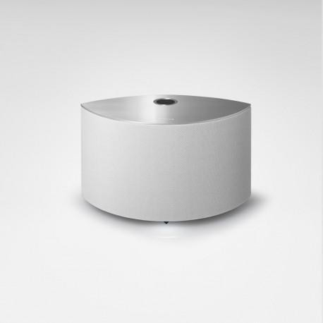 Technics SC-C50 Wireless Lautsprechersystem