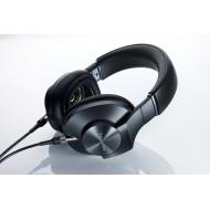Technics EAH-T700 Premium-Stereokopfhörer