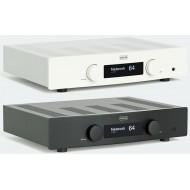 HEGEL H120 - Stereo Vollverstärker