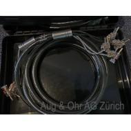 Silent Wire - Lautsprecherkabel Serie 16