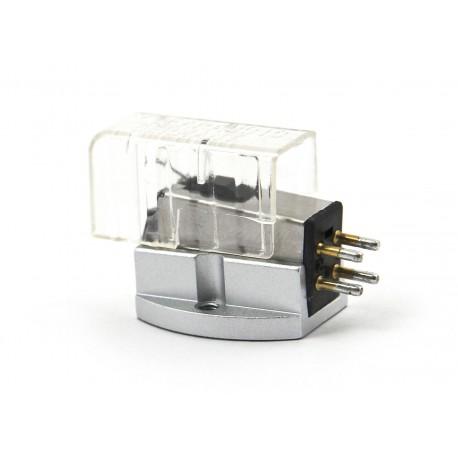 CLEARAUDIO Concept V2 - Ersatznadel