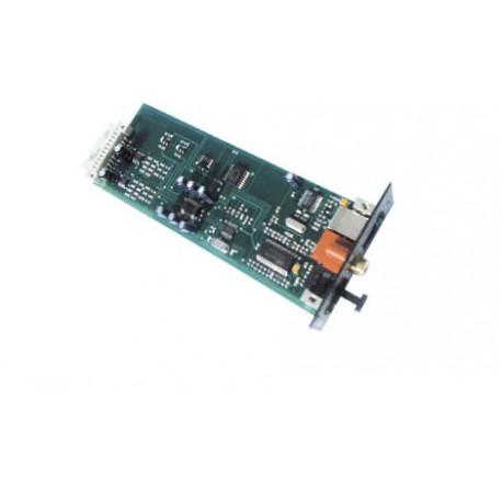 EVOLUTION USB DAC-Modul für A3.2 / PA3.2 / A5.2 / PA5.2