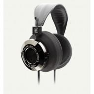 Grado PS2000e Professional Series Referenz Kopfhörer