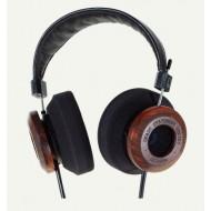 GRADO - GS3000e Kopfhörer