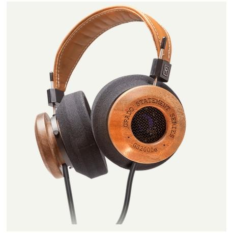 GRADO - GS2000e Kopfhörer