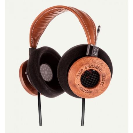 GRADO - GS1000e Kopfhörer