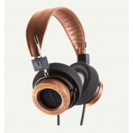 GRADO - RS1e High End Kopfhörer