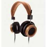 GRADO - RS2e High End Kopfhörer
