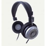 GRADO - SR325e Kopfhörer