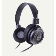 GRADO - SR225e Kopfhörer