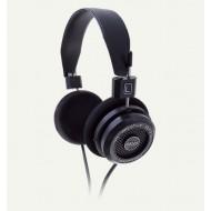 GRADO - SR125e Kopfhörer