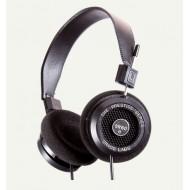 GRADO - SR60e Kopfhörer