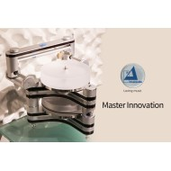 CLEARAUDIO Master Innovation